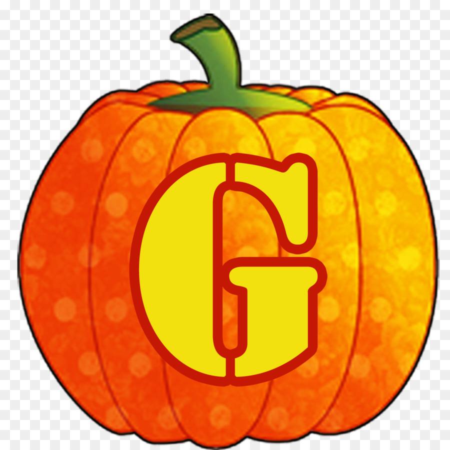 Descarga gratuita de Jacko Lantern, Día De Acción De Gracias, Halloween Abc Imágen de Png