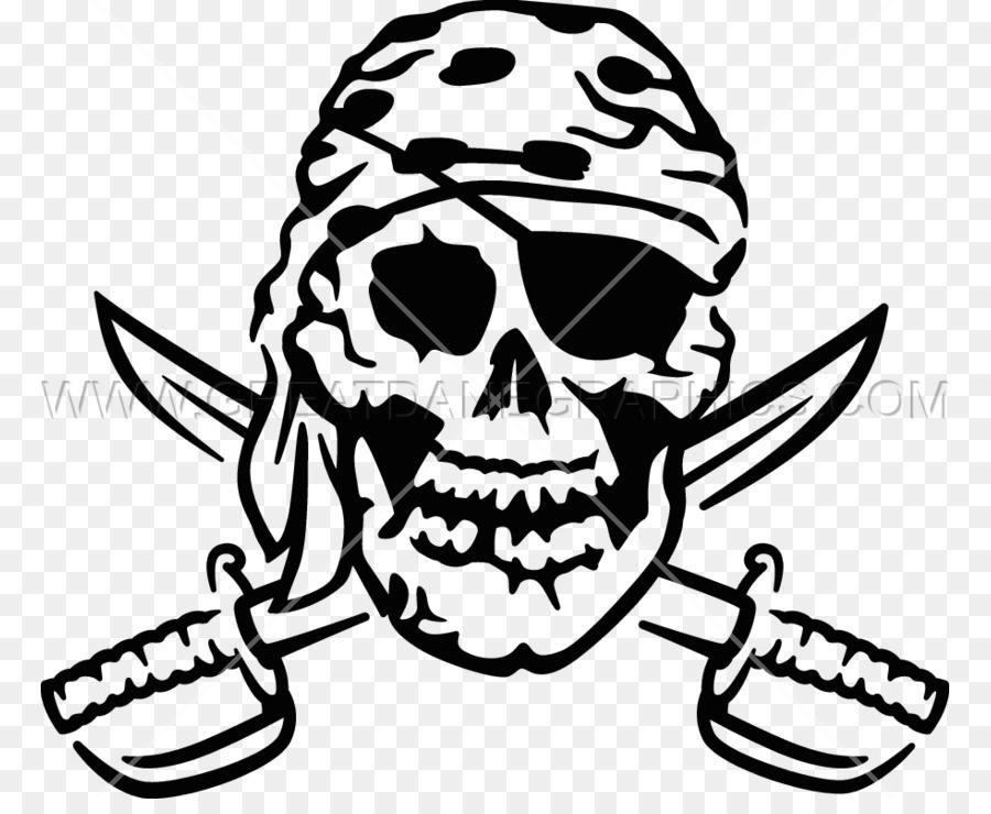 Descarga gratuita de La Piratería, Impreso Camiseta, Impresión Imágen de Png