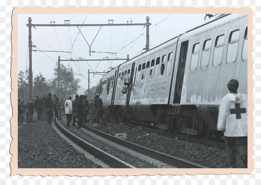 Descarga gratuita de El Transporte Ferroviario, Ferrocarril Coche, Tren Imágen de Png