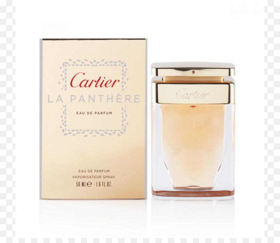 Descarga gratuita de Perfume, Eau De Toilette, Cartier imágenes PNG