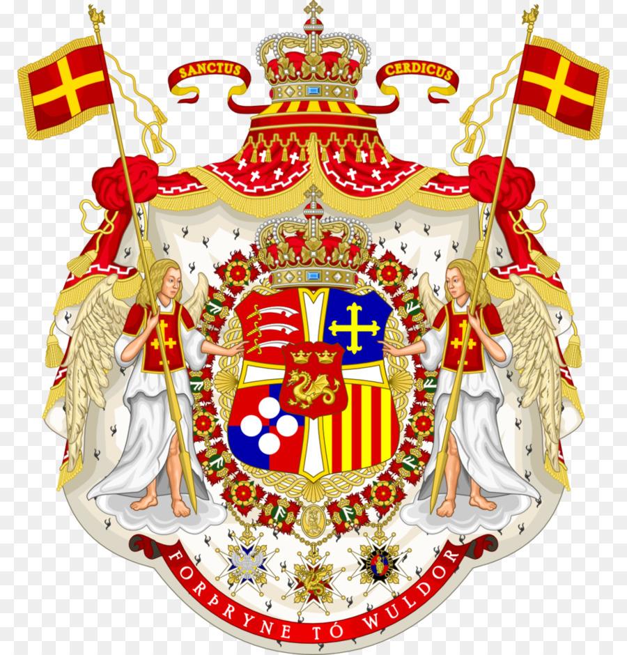 Descarga gratuita de Reino De Francia, Francia, El Emblema Nacional De Francia imágenes PNG