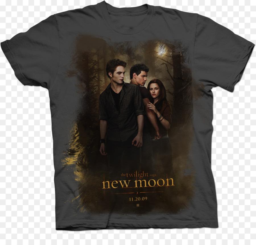 Descarga gratuita de Edward Cullen, Bella Swan, Luna Nueva Imágen de Png