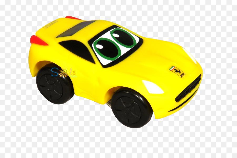 Descarga gratuita de Coche, Modelo De Coche, El Diseño De Automóviles Imágen de Png