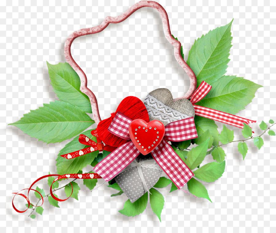 Descarga gratuita de El Día De San Valentín, Marcos De Imagen, El Amor imágenes PNG