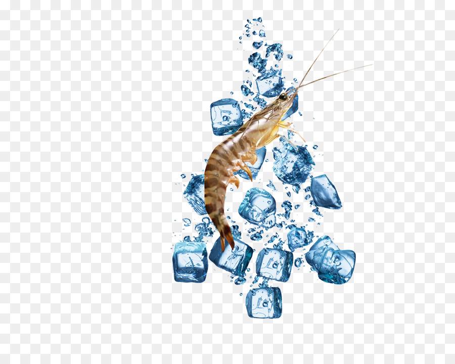 Descarga gratuita de Agua, Cubo De Hielo, Hielo Imágen de Png