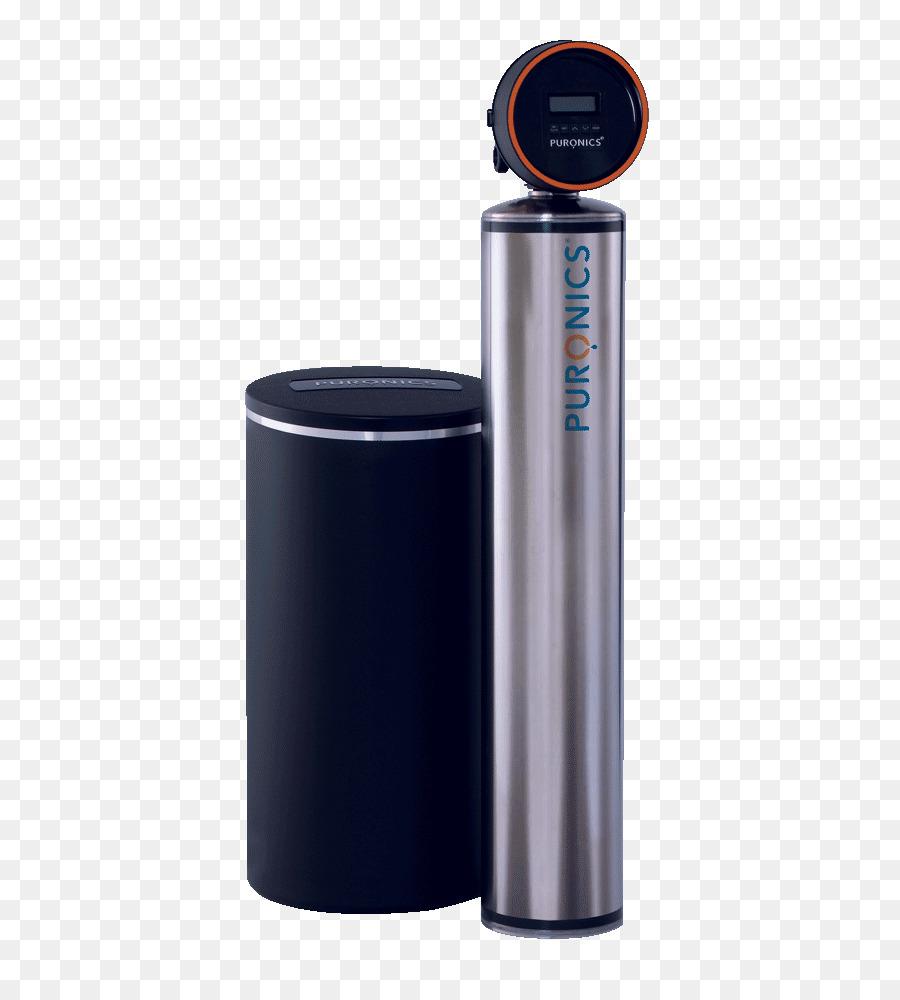 Descarga gratuita de Filtro De Agua, Ablandamiento Del Agua, Puronics Service Inc Imágen de Png