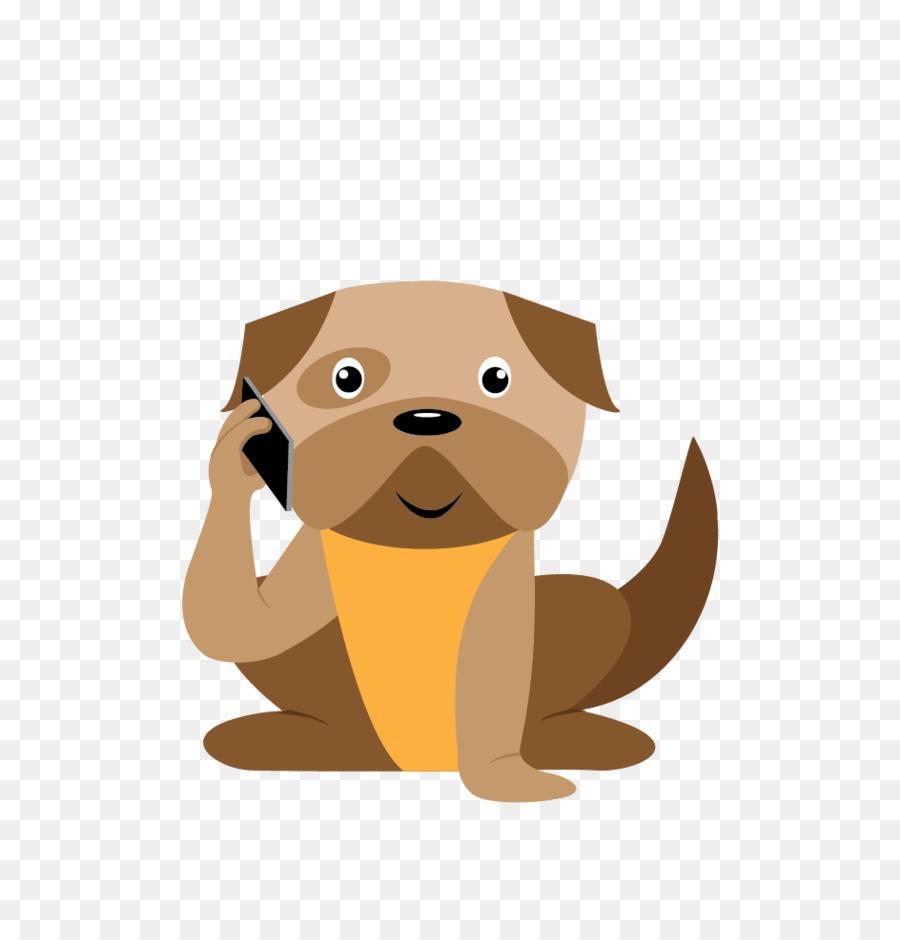 Descarga gratuita de Cachorro, Raza De Perro, Perro imágenes PNG