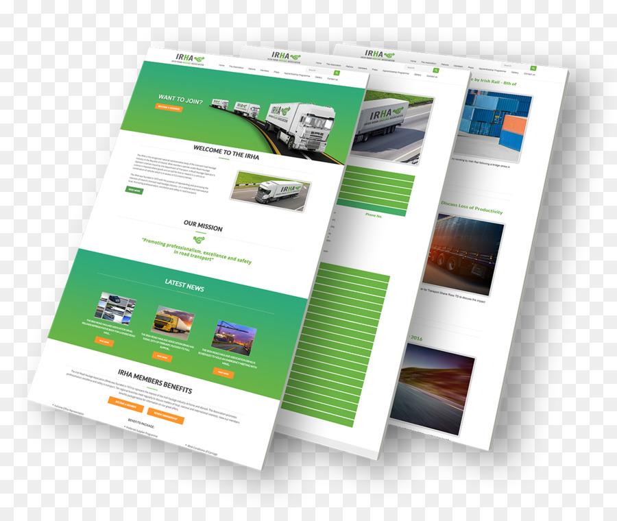 Descarga gratuita de Diseño Gráfico, Marca, Multimedia imágenes PNG