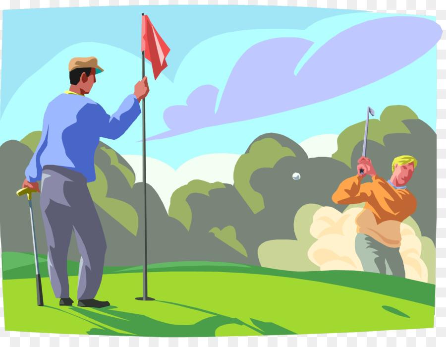 Descarga gratuita de Golf, Campo De Golf, Los Clubes De Golf imágenes PNG