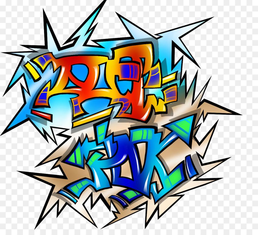 Descarga gratuita de Graffiti, Artes Visuales, Diseño Gráfico Imágen de Png
