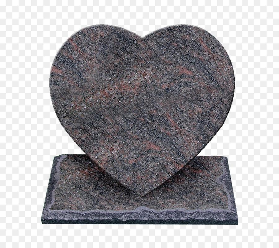 Descarga gratuita de Granito, Lápida, Memorial Imágen de Png
