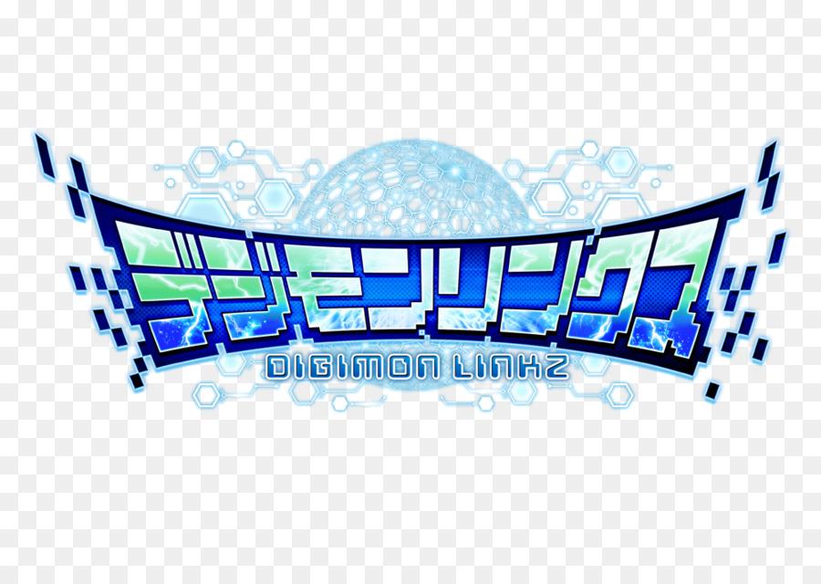 Descarga gratuita de Digimon Linkz, Digimonlinks, Digimon Imágen de Png
