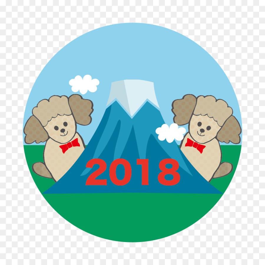 Descarga gratuita de Caniche, Labrador Retriever, El Monte Fuji Imágen de Png