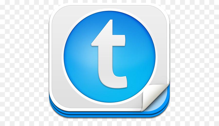 Whatsapp La Mensajería De Texto Emoji Imagen Png Imagen