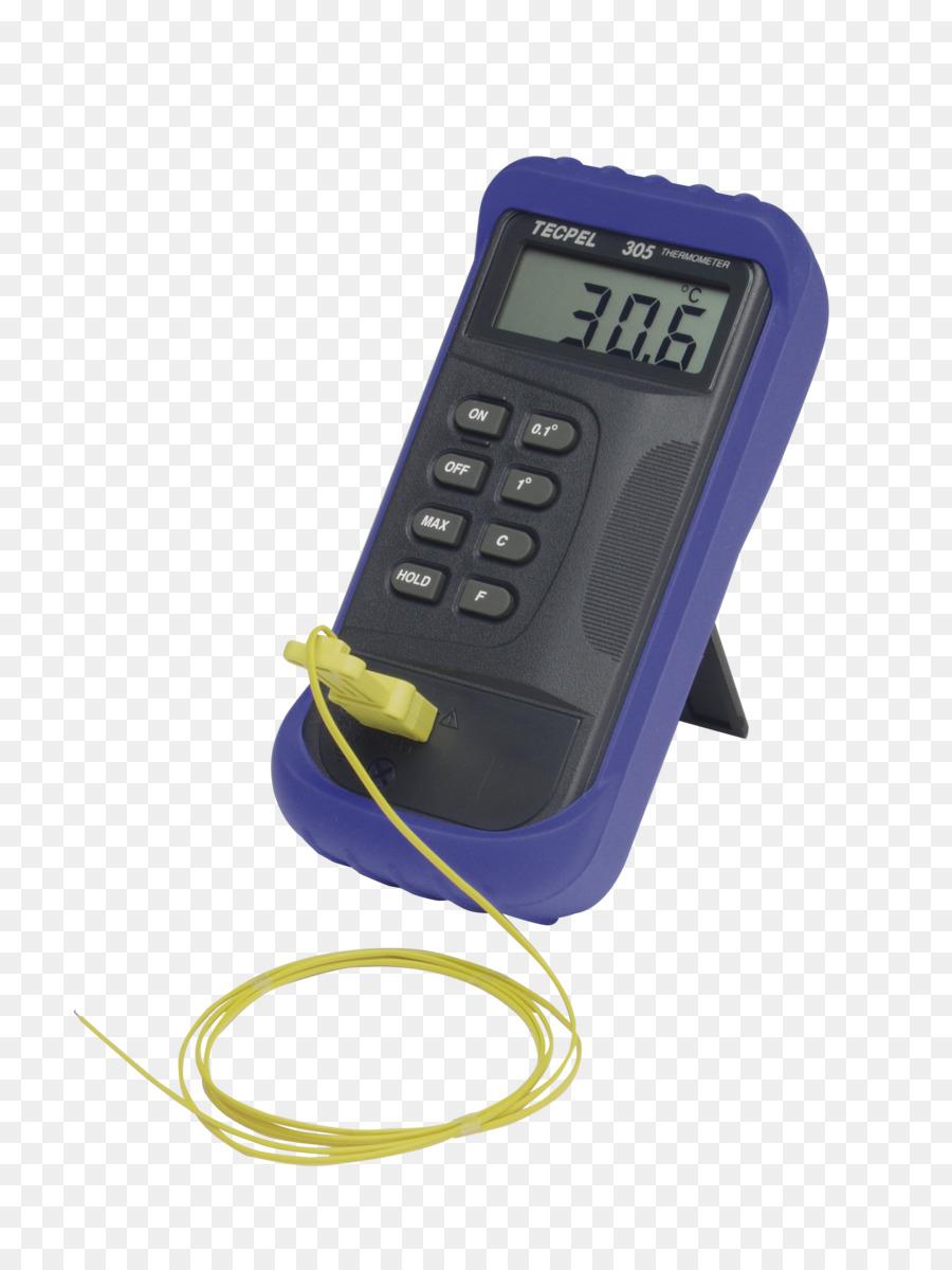 Termometro Termopar Termometro De Caramelo Imagen Png Imagen Transparente Descarga Gratuita Termopar tipo j (norma ansi/96.1). caramelo imagen png