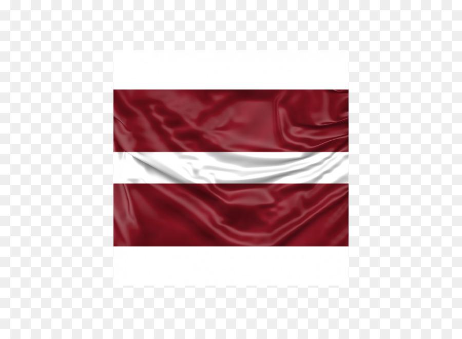 Descarga gratuita de Bandera, Bangladesh, Bandera De Turquía Imágen de Png
