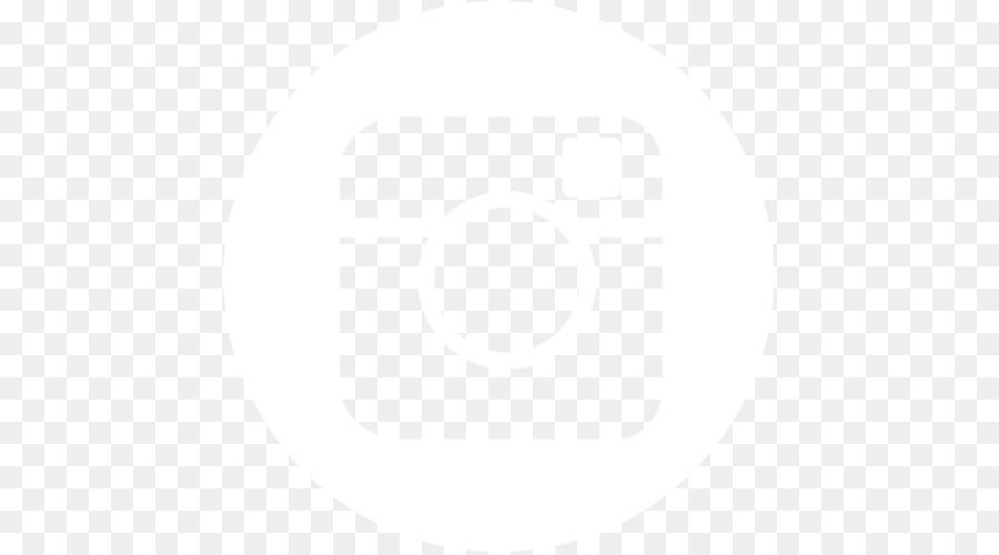 Descarga gratuita de Iconos De Equipo, Las Leyendas De La Atlántida, Logotipo imágenes PNG