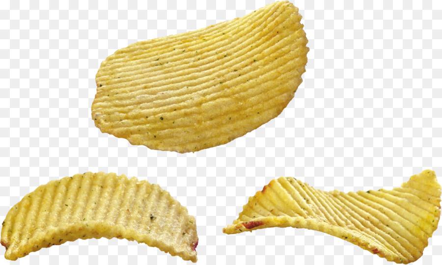 Descarga gratuita de Comida Rápida, La Comida Chatarra, Patatas Fritas Imágen de Png