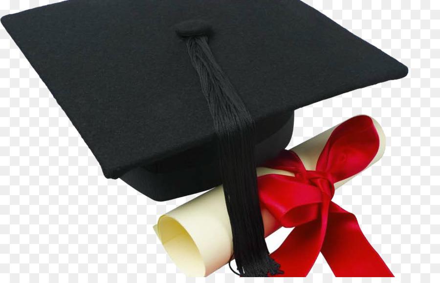 Descarga gratuita de Ceremonia De Graduación, Plaza De Académico De La Pac, Grado Académico Imágen de Png