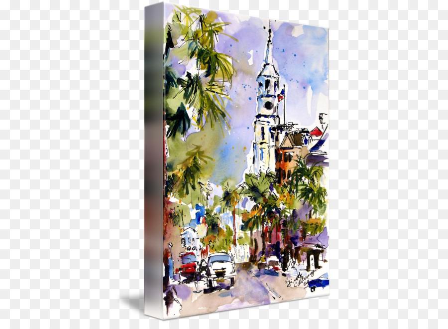 Descarga gratuita de Pintura, Pintura A La Acuarela, Tinta De Lavado De Pintura Imágen de Png
