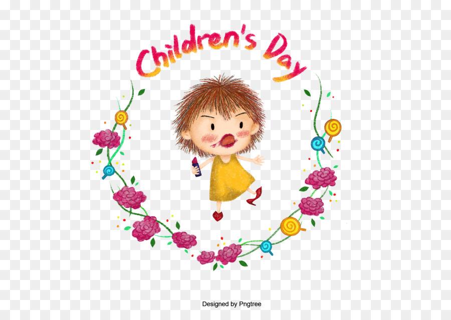 Descarga gratuita de Niño, Día De Los Niños, Postscript Encapsulado imágenes PNG
