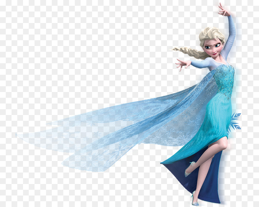 Descarga gratuita de Elsa, Anna, Papel imágenes PNG