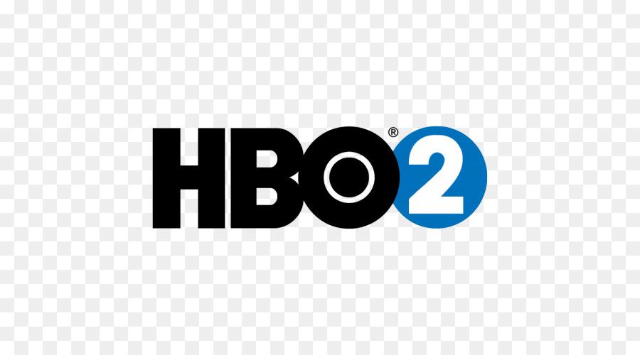 Descarga gratuita de Hbo, Hbo 2, Programa De Televisión Imágen de Png