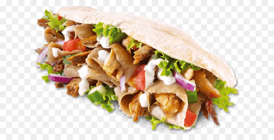 Descarga gratuita de Kebab, Pizza, El Doner Kebab Imágen de Png