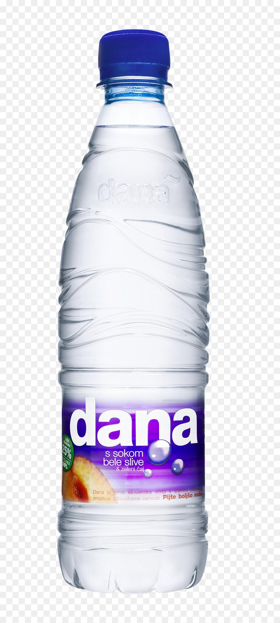 Descarga gratuita de Agua Mineral, Botellas De Agua, Agua Destilada imágenes PNG