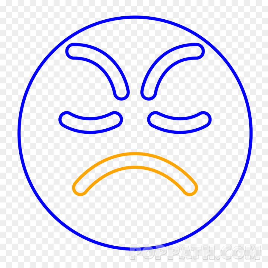 Descarga gratuita de Sonrisa, Emoji, Pila De Caca Emoji Imágen de Png