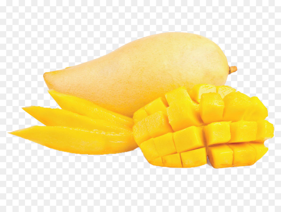 Descarga gratuita de Ataulfo, Pudín De Mango, Mango imágenes PNG