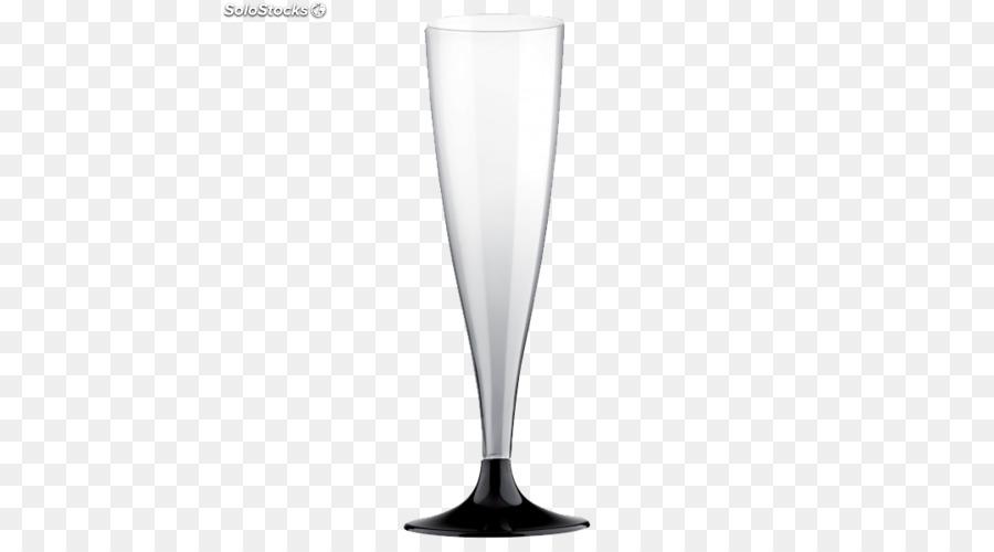 Descarga gratuita de Copa De Vino, Vino, La Copa Imágen de Png