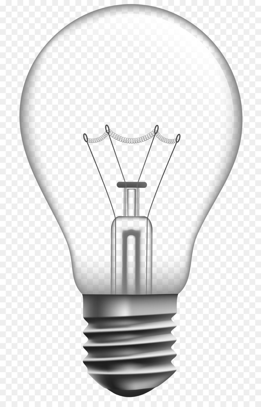 Descarga gratuita de La Luz, Bombilla De Luz Incandescente, Lámpara imágenes PNG