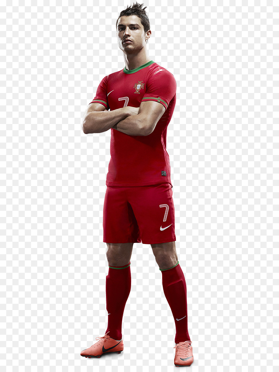 Descarga gratuita de Cristiano Ronaldo, Portugal Equipo De Fútbol Nacional De, El Real Madrid Cf imágenes PNG