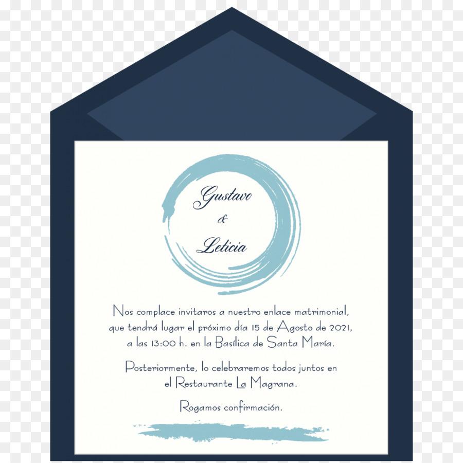 Descarga gratuita de Pastel De Boda, Convite, La Boda imágenes PNG