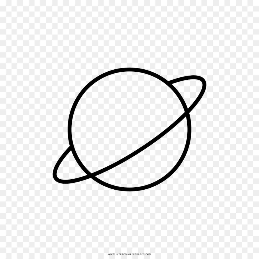 Descarga gratuita de Dibujo, Planeta, La Tierra imágenes PNG