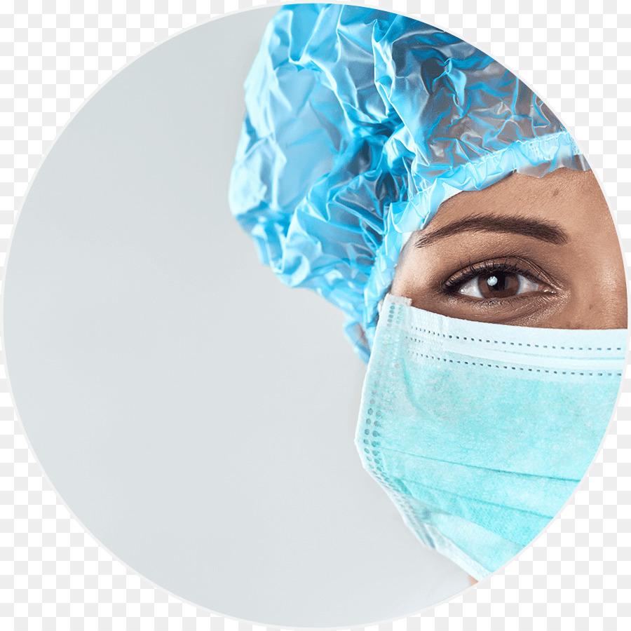 Descarga gratuita de Médico, Cirujano, Cirugía Cardiotorácica imágenes PNG