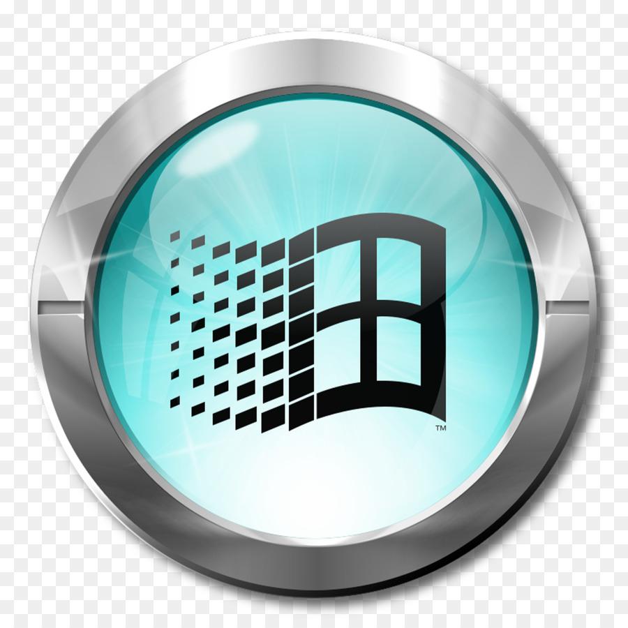 Windows 95 Fondo De Escritorio Windows 98 Imagen Png