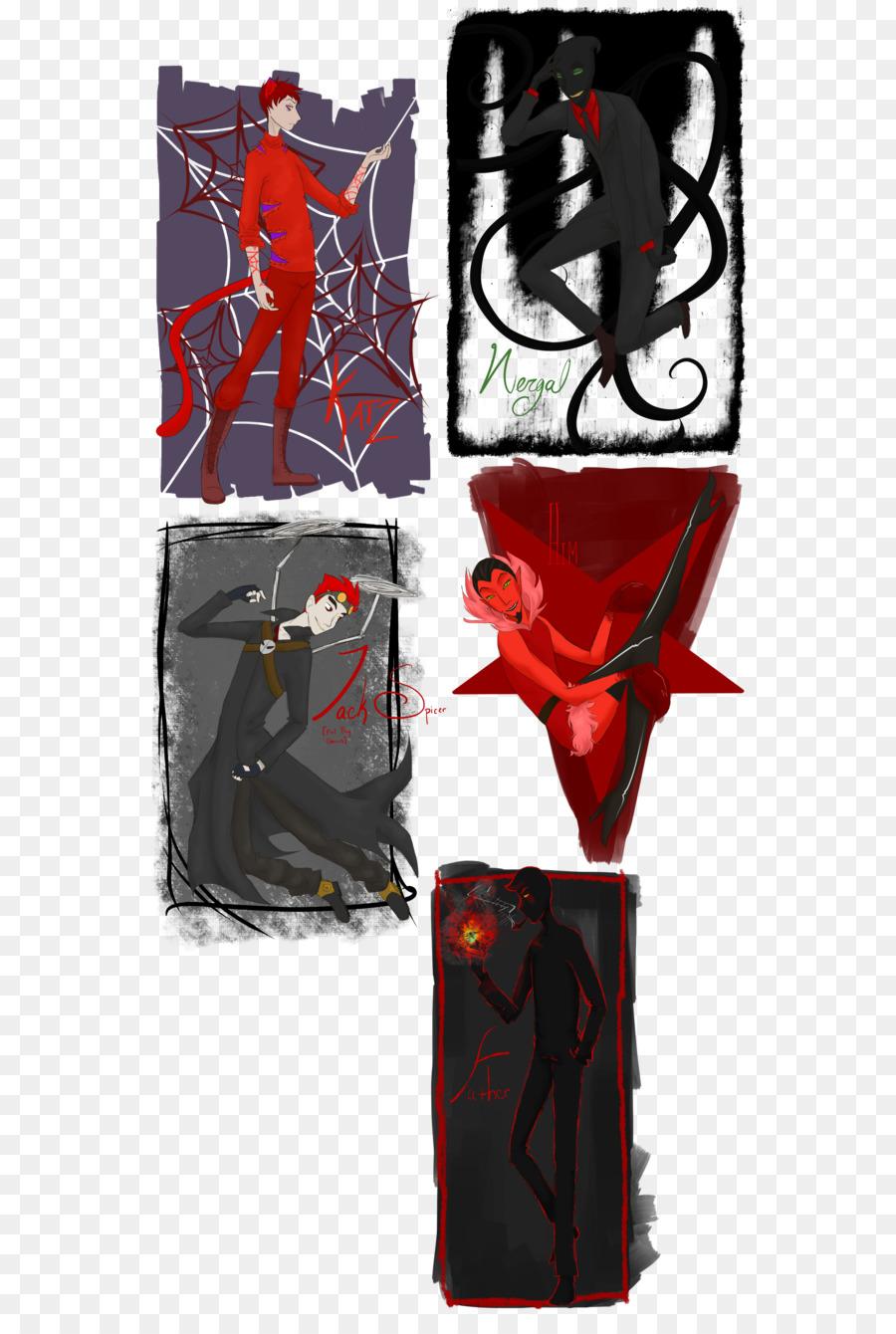 Descarga gratuita de Diseño Gráfico, Personaje Imágen de Png
