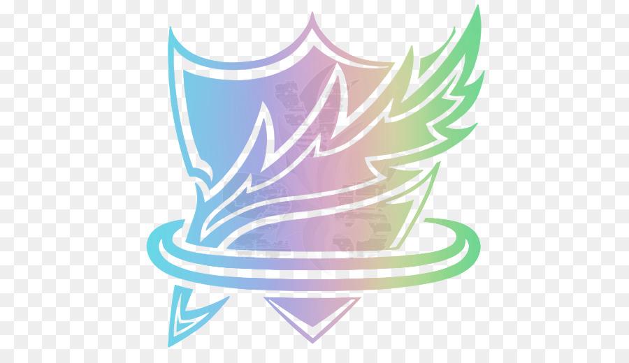 Descarga gratuita de Cardfight Vanguard, Símbolo, Logotipo imágenes PNG