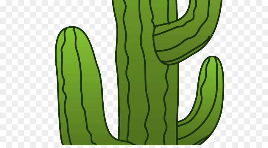 Descarga gratuita de Cactaceae, Saguaro, Diseño Gráfico Imágen de Png