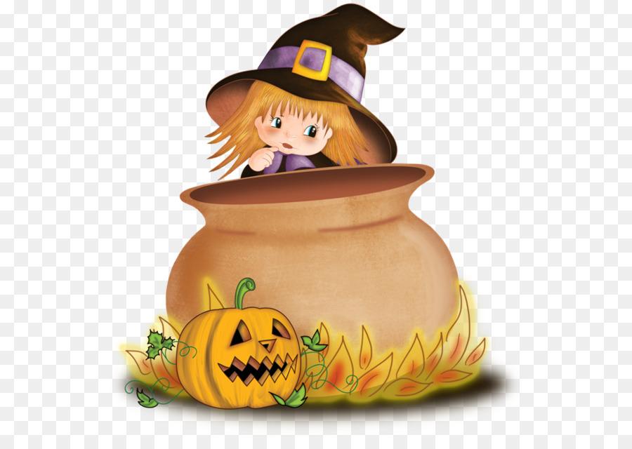 Descarga gratuita de De Halloween De La Serie De La Película, Fantasma, Bruja Imágen de Png