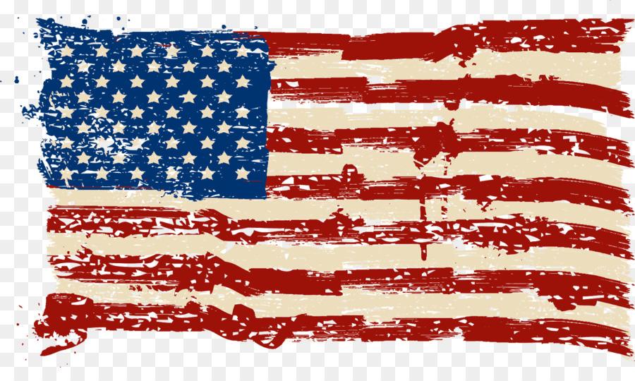 Descarga gratuita de Estados Unidos, Bandera De Los Estados Unidos, Bandera Imágen de Png