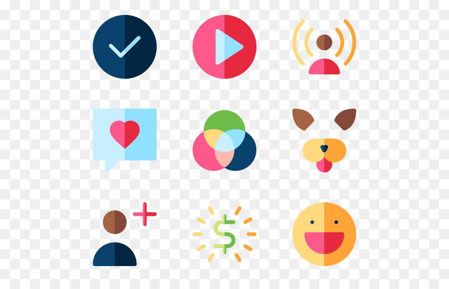 Descarga gratuita de Diseño Gráfico, Diseño Plano, Logotipo Imágen de Png