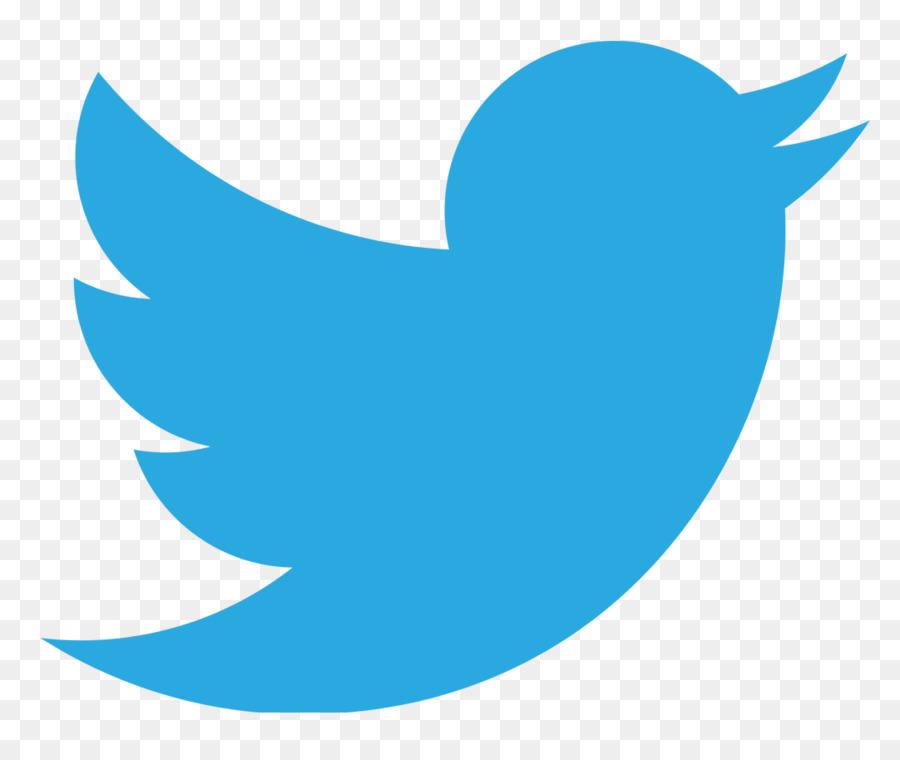 Descarga gratuita de Logotipo, Medios De Comunicación Social, Símbolo Imágen de Png