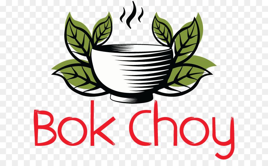Descarga gratuita de Cocina Asiática, Cocina Vegetariana, Bok Choy imágenes PNG