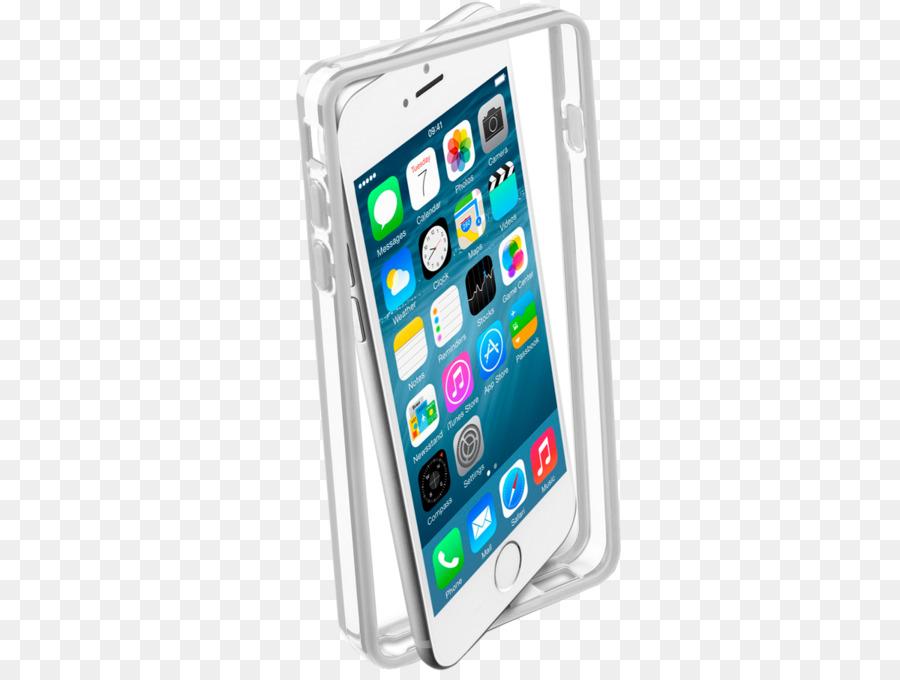 Descarga gratuita de Función De Teléfono, Smartphone, El Iphone 6 Imágen de Png
