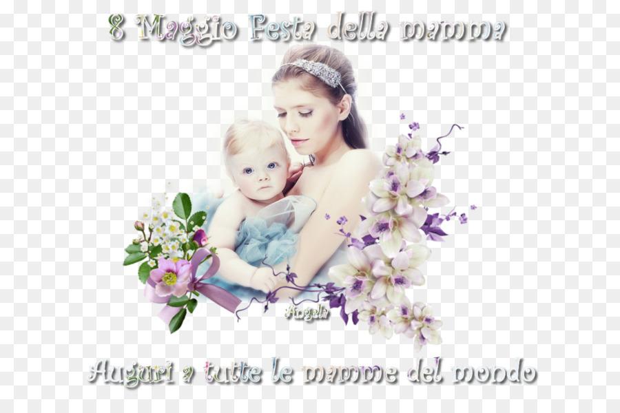 Descarga gratuita de El Día De La Madre, Regalo, Madre imágenes PNG