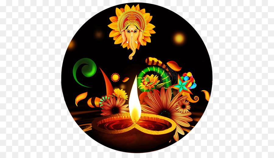 Descarga gratuita de Feliz Día De La Independencia, Diwali, Ganesha Imágen de Png