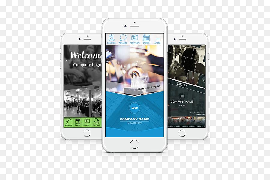Descarga gratuita de Smartphone, Los Dispositivos De Mano, Multimedia Imágen de Png